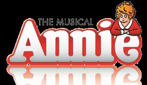 Annie – The Musical