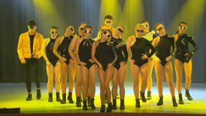 The Great British Italia Summer Show 2016 DVD