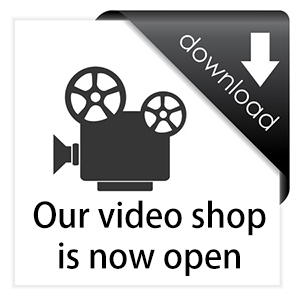 video shop plymouth