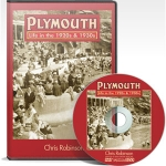 Plymouth in the 1920s & 1930s