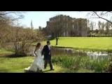 Wedding Show-reel