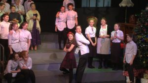 annie-sat-matinee-anything-but-you