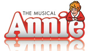 Annie – The Musical