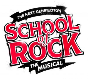 School of Rock –  'Rock Got No Reason'